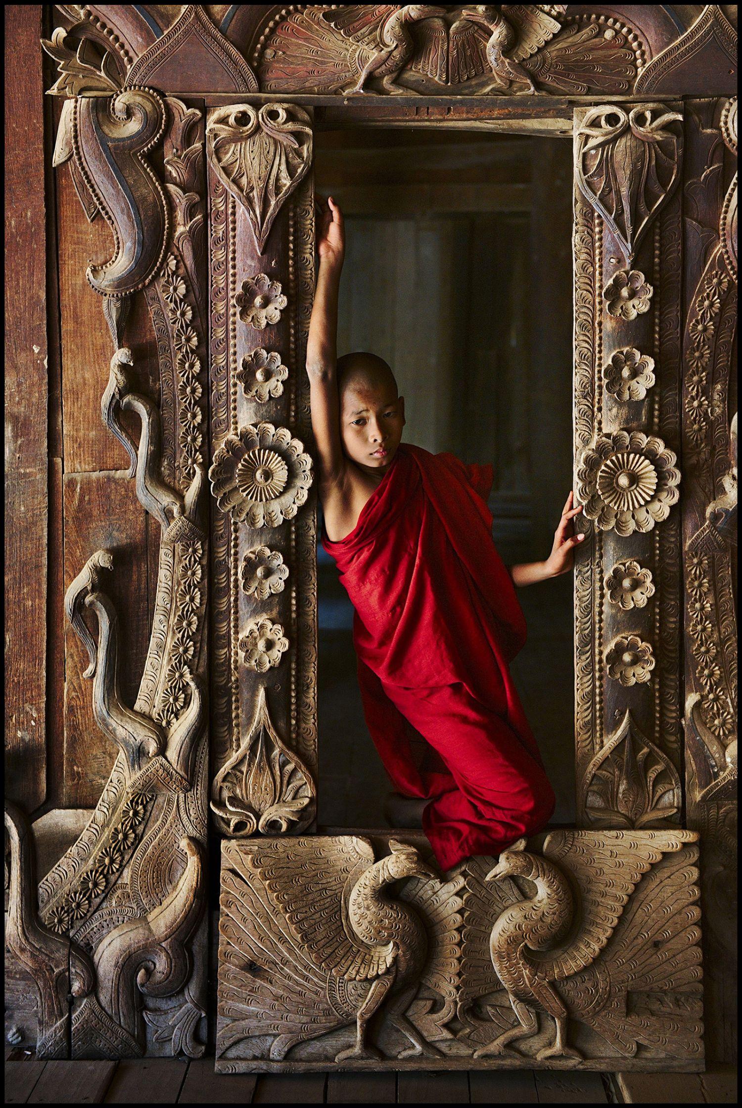 BURMA-10207, Burma, 2010