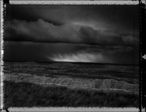 Douglas Beasley_02_low