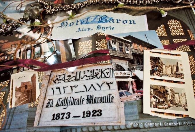 Never-Forget-Aleppo-tracce-memorie-e-testimonianze-mostra-fotografica-di-Paola-Gennari-Santori-organizzata-in-collaborazione-con-Oxfam-Italia_main_image_object-1