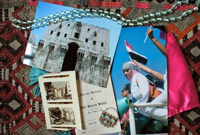 Never-Forget-Aleppo-tracce-memorie-e-testimonianze-mostra-fotografica-di-Paola-Gennari-Santori-organizzata-in-collaborazione-con-Oxfam-Italia_main_image_object