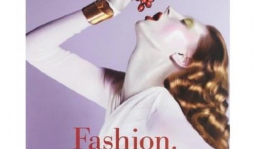 fashion mostra archivi conde nast banner
