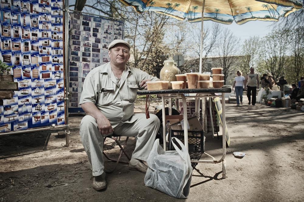 ©Prospekt Lenina