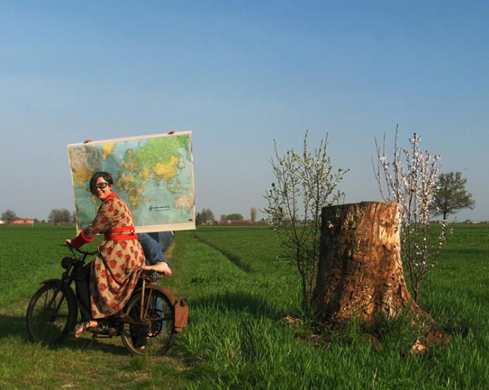 festival fotografia europea reggio emilia foto di claudia balzani