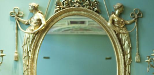 foto Victoria & Albert Museum - Londra