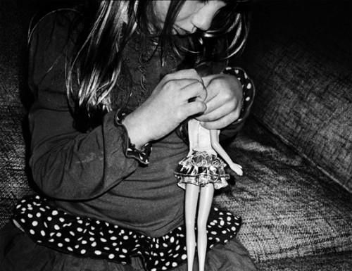 foto Anders Petersen
