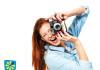 reggio emilia petali concorso fotografia