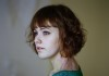 Andrea Gjestvang vince L'Iris d'Or sony world photography awards