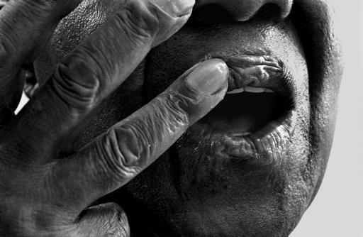 Louis Armstrong libro life contrasto