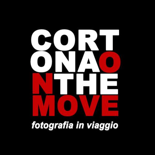 COTM_logo fondo nero 1