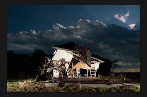 Claire Obscure à Fukushima_©Carlos Questa  Guillaume Bression_Circulations