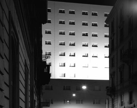 Milano, Basilico