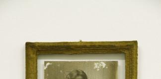 rammendo mending vv8artecontemporanea mostra reggio emilia