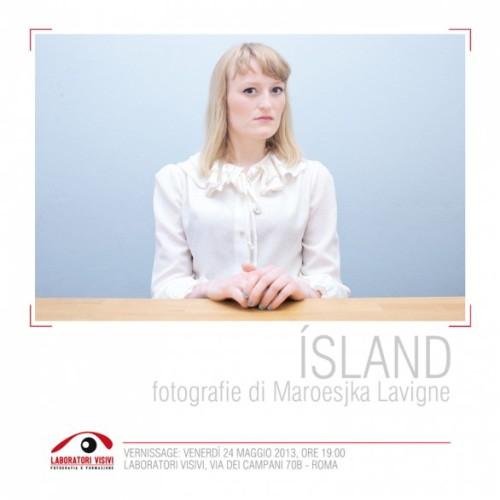 island-invito