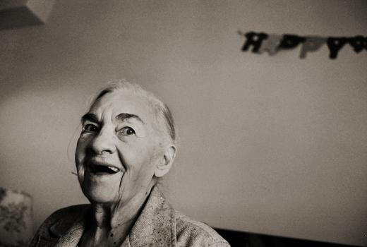 documentary journay foto di Maggie Steber