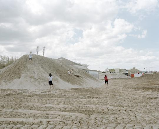 1.Childrens_places._Places_for_children_Misano_Adriatico_2012_stampa_inkjet_41x50cm