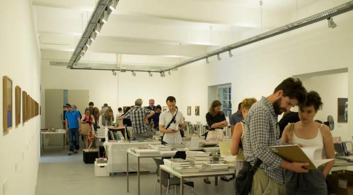 fotografia interno stanze festival libri fotografici a vienna