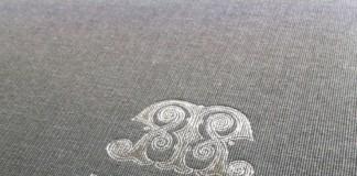 happy portoflio letture fotografiche a metronom