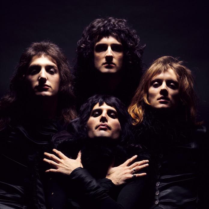 Mick Rock mostra fotografia europea reggio emilia fotografia cover album queen