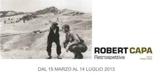 Robert_capa