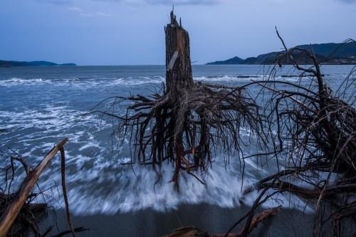 Daniel Berehulak, Japan Prepares To Mark One Year Anniversary Of Earthquake And Tsunami