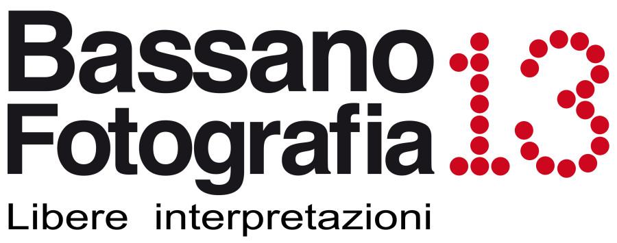 logo Bassano Fotografia 2013