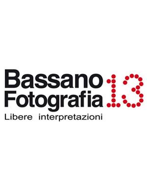 bassanofotografia_2013