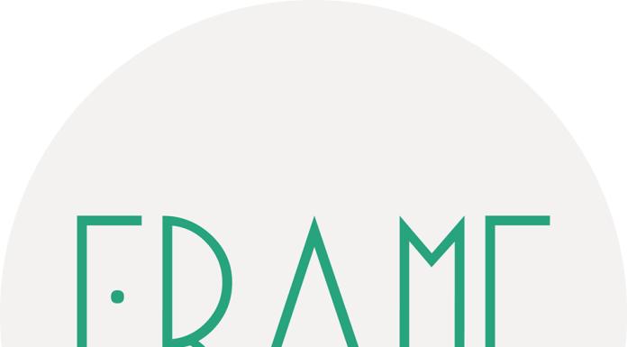 frame fotofestival 2013 logo