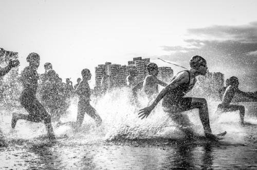 vincitori national geographic photo contest 2013