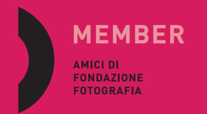 banner amici fondazione fotografia modena