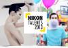 nikon talents 2013 locandina