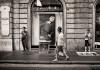 corso street photography parigi