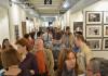 arte fiera 2014 presentazione stampa area mia fair