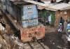 Urban survivors mostra sassuolo
