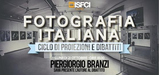bannerFotografia_italiana2.1
