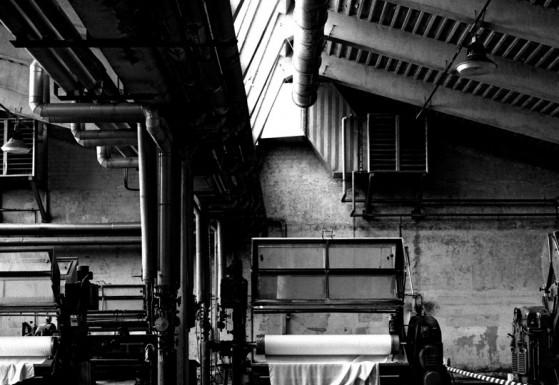 officine fotografiche roma mostra Massimo Camellini