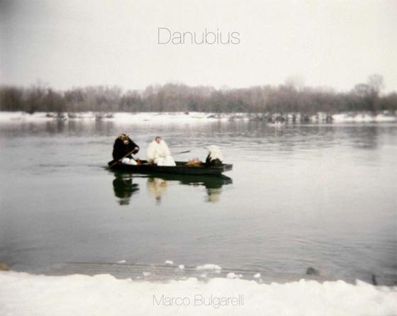 danubius-cover