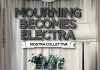 la locandina di Mourning Becomes Electra