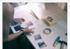 editing libro fotografico corso attrezzi del mestiere