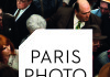 paris photo 2013 locandina
