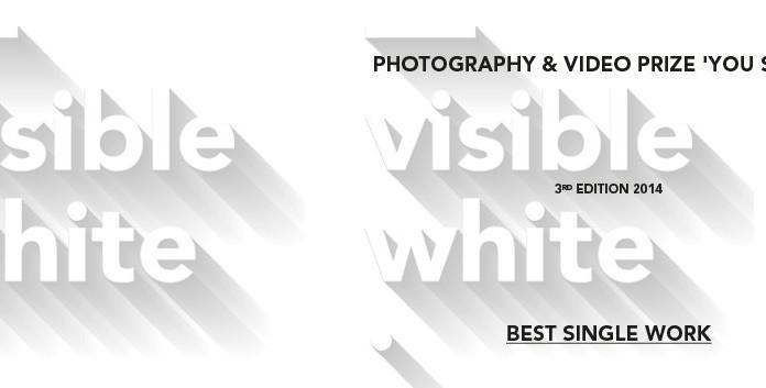 Visible White concorso internazionale per fotografi e videoartisti