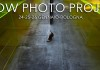 foto slow project bologna
