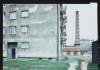 mostra industria mast bologna