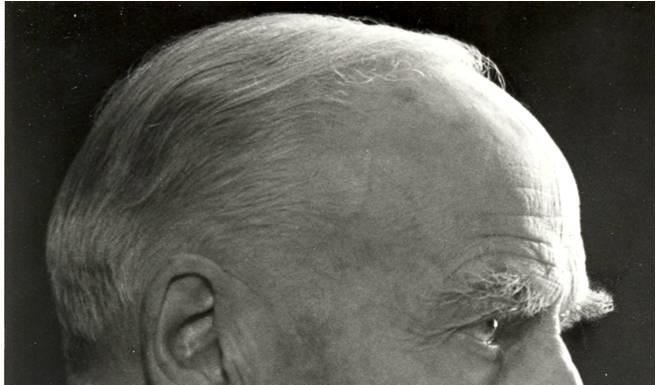 Leica pubblica la storia di Ernst Leitz II