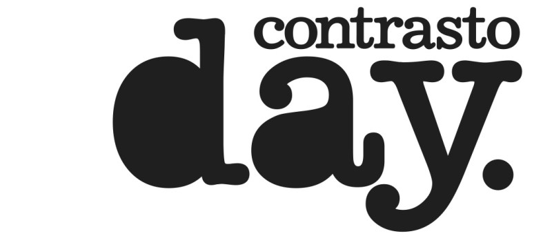 contrastoday 2014 logo