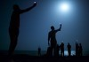 John Stanmeyer vince il World Press Photo of the Year 2013