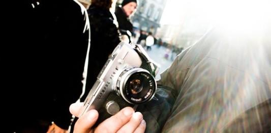 workshop street photography firenze