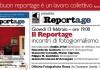 incontri fotogiornalismo reportage febbraio 2014