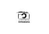 auditorium Fotografia logo