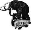 The Mammoth's Reflex