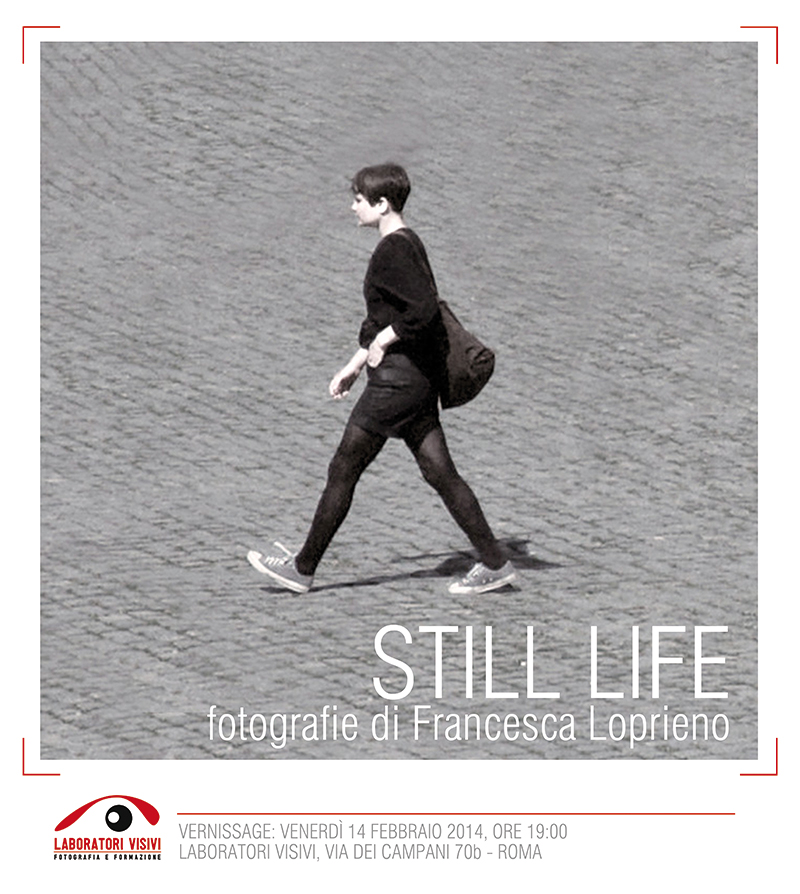 still_life_loprieno_r